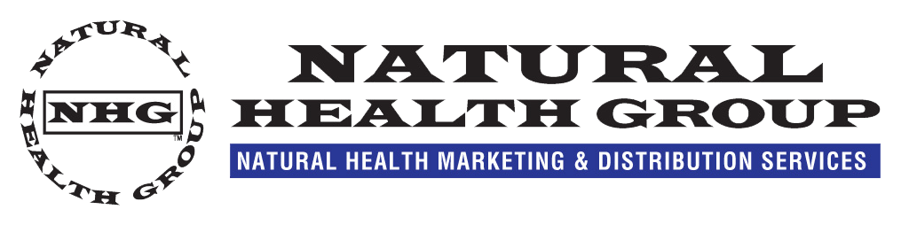 Vegan Jobs at Natural Health Group         Marketing & Distribution